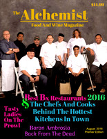 Cover Only_TheAlchemist