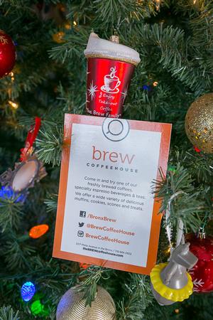 Brew Coffee House-0152