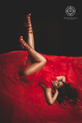 ©Richard Rosario Photography - Social Media - _MG_0300ee